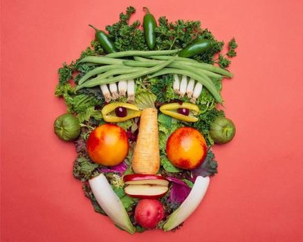 Benefits of Vegetarian