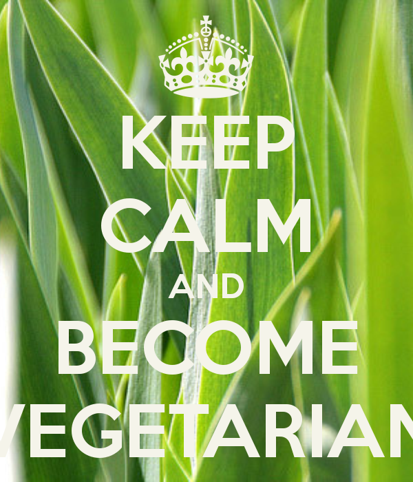 become a vegetarian Please download the ebook here =  .