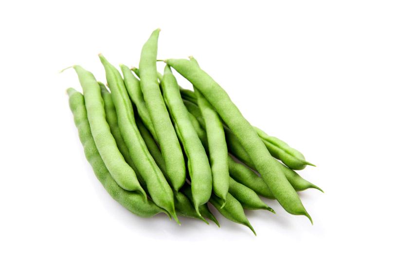 Green Snap Beans