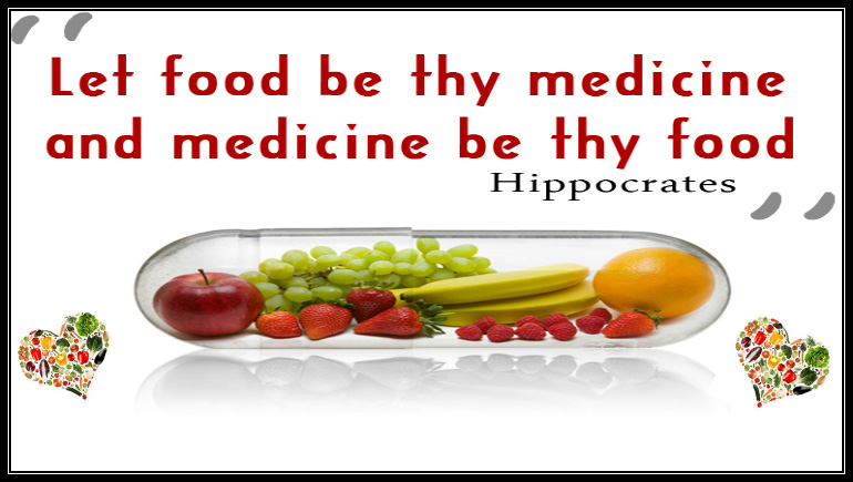 Healthy Idea