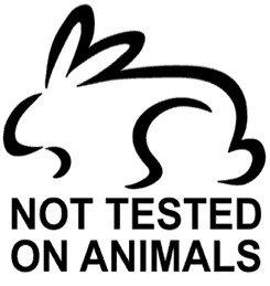 No Animals Testing