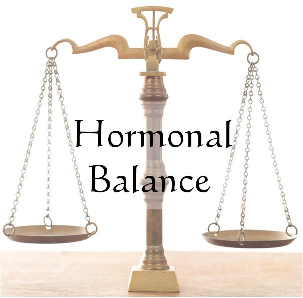 Harmonal Balence