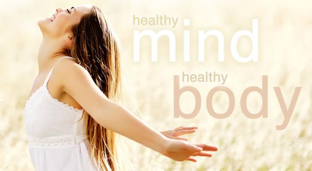 Healthy-Mind-Healthy-Body