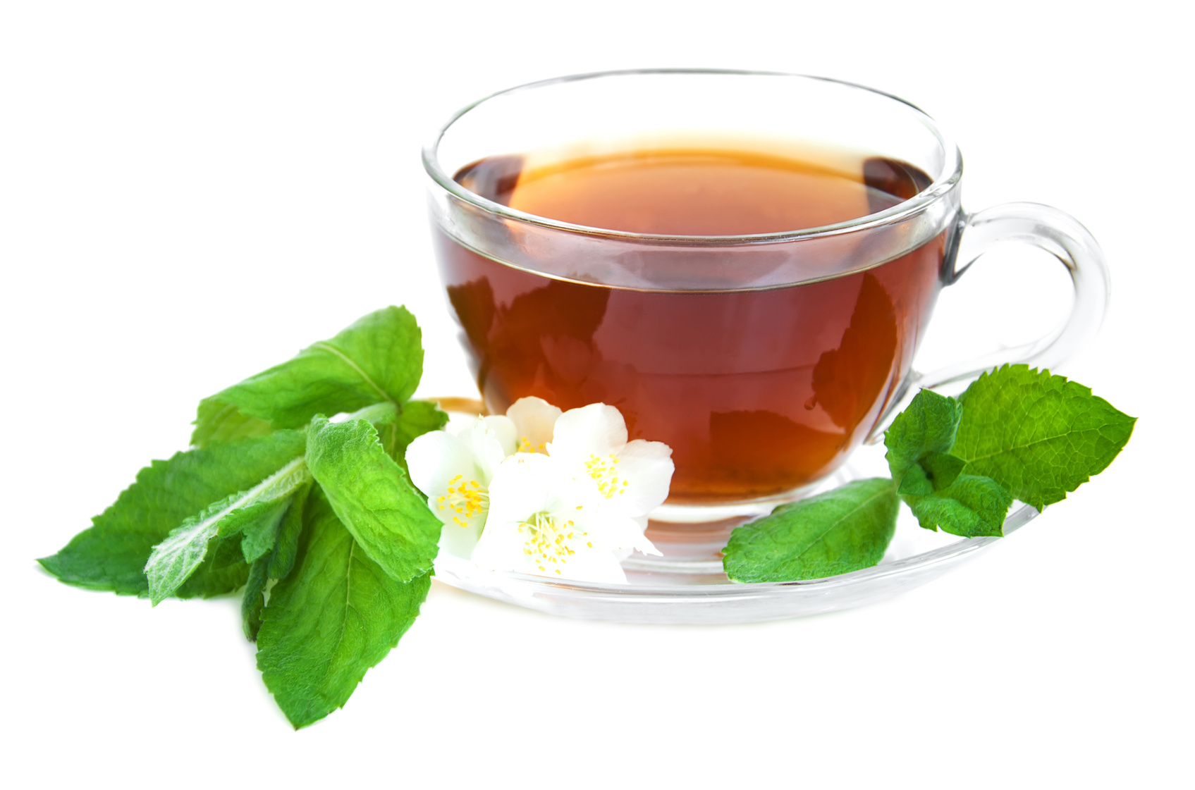Can You Drink Tea With Ibs