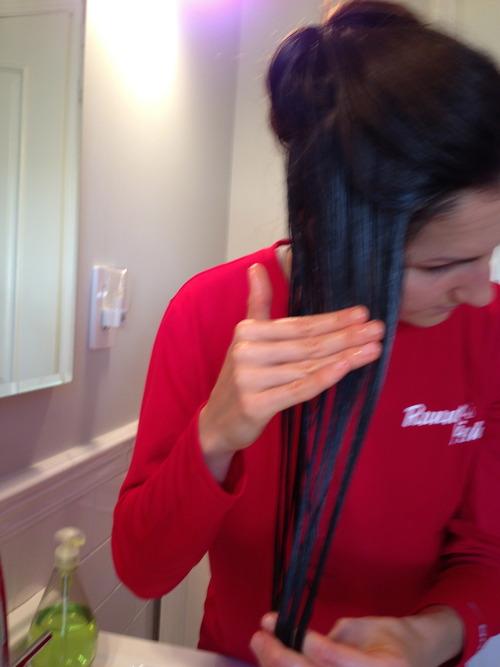 Coconut-Oil-Hair-Treatment