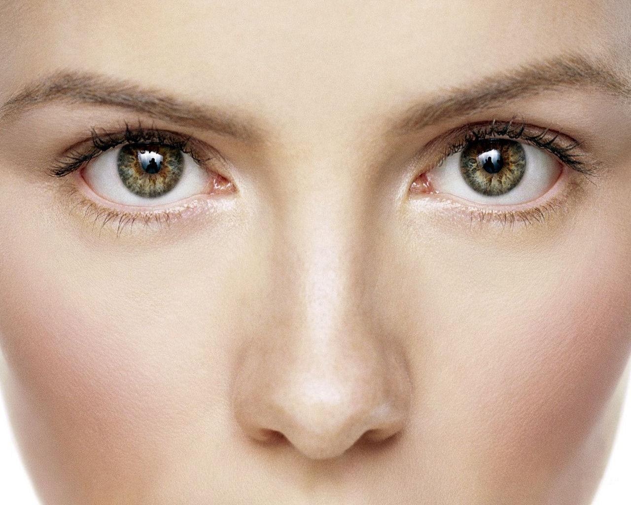 Natural Remedies For Dark Circles Under Eyes Causes