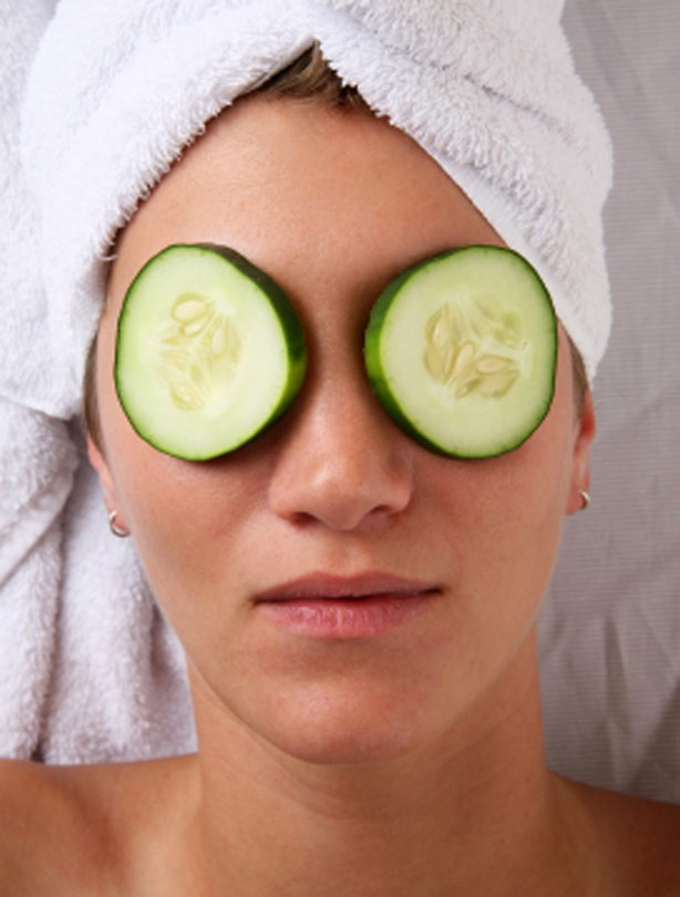 Use Cucumber
