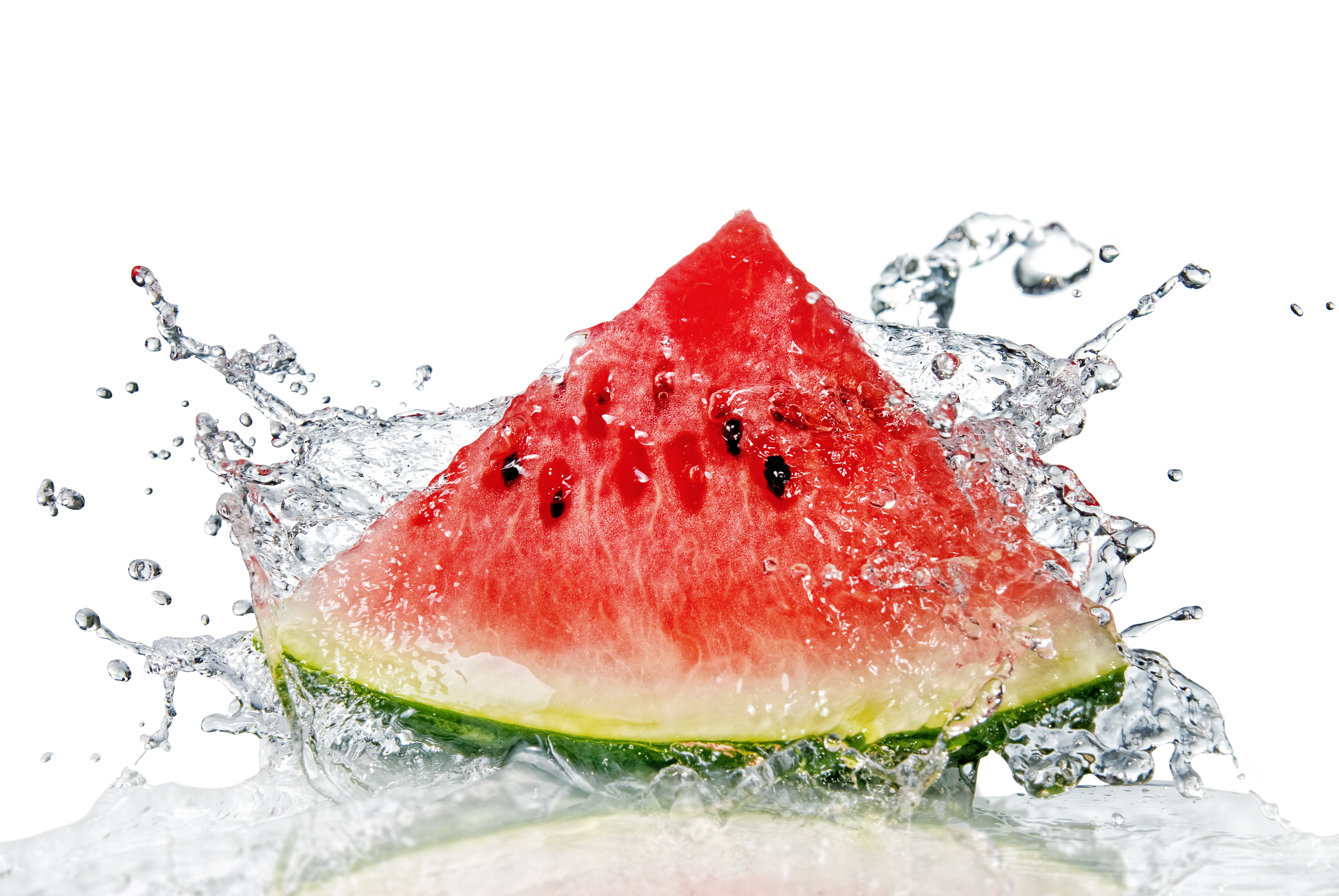 8 Truths About Watermelon That Will Make You Smile Big Time