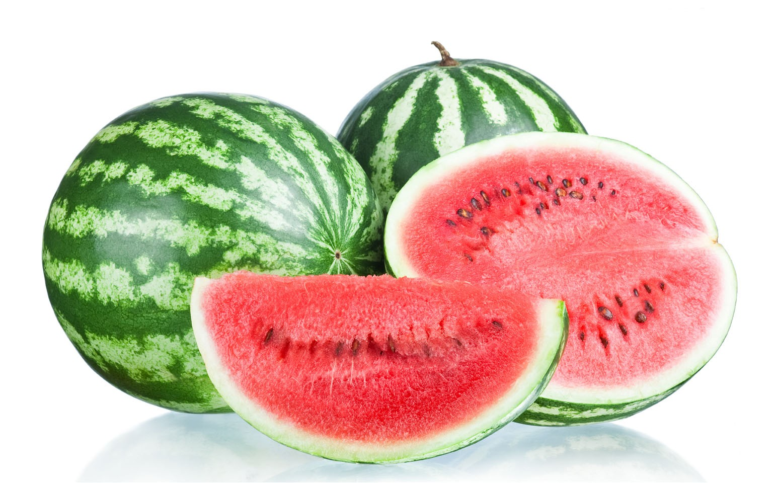How to use Watermelon for skin care