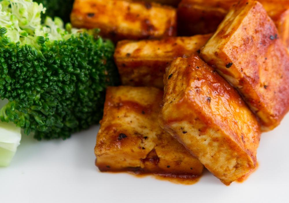 Easy-bbq-tofu