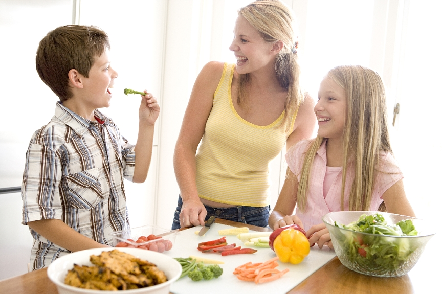 Healthy-eating-fun-for-kids