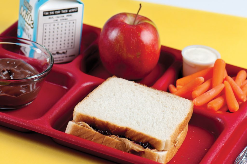 Healthy-school-lunches