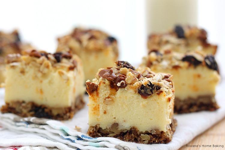 Oatmeal-raisin-cookie