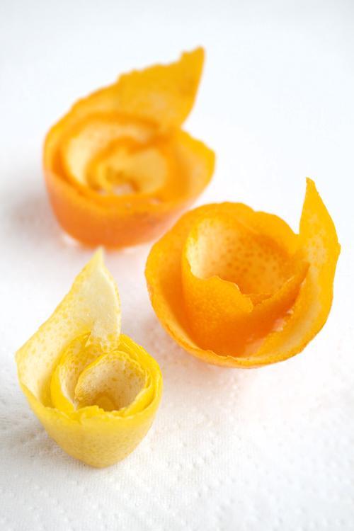 Orange-Muffcakes