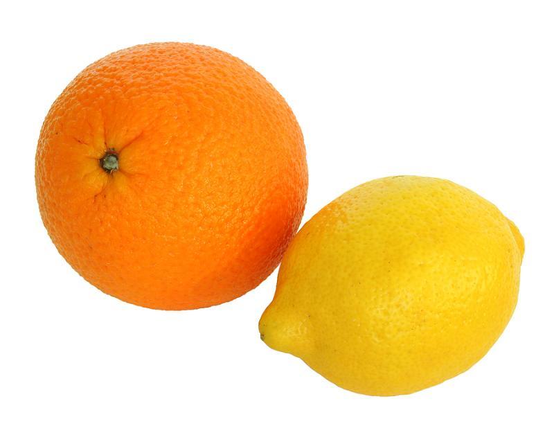 Ripening-fruits
