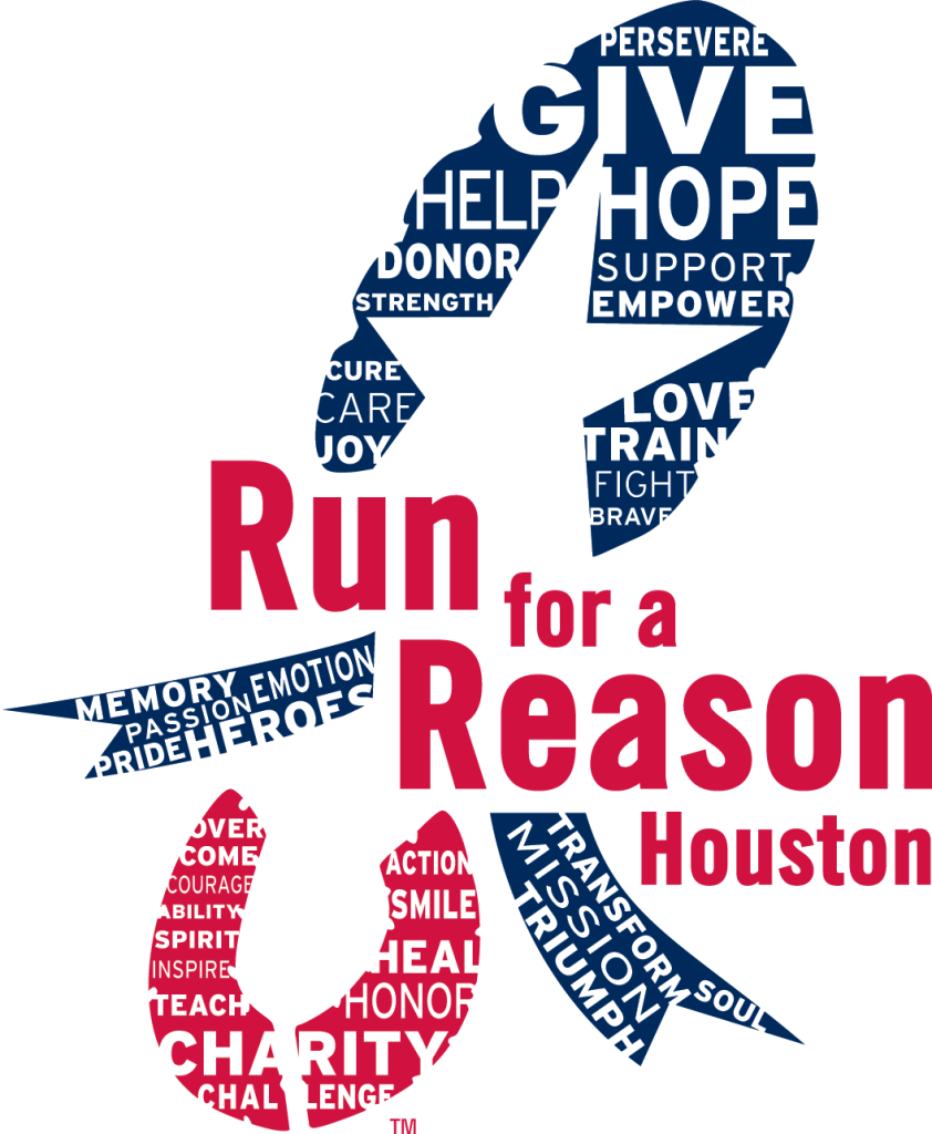 Run-for-a-reason-charities