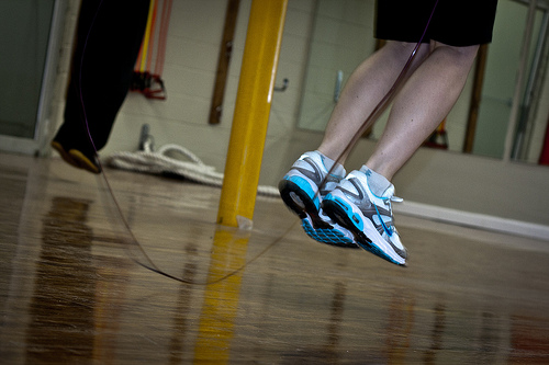 Burn-Belly-Fat-Jumping-Rope