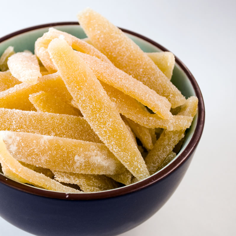 Candied-lemon-peel