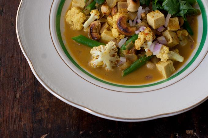 Cashew-curry-recipe
