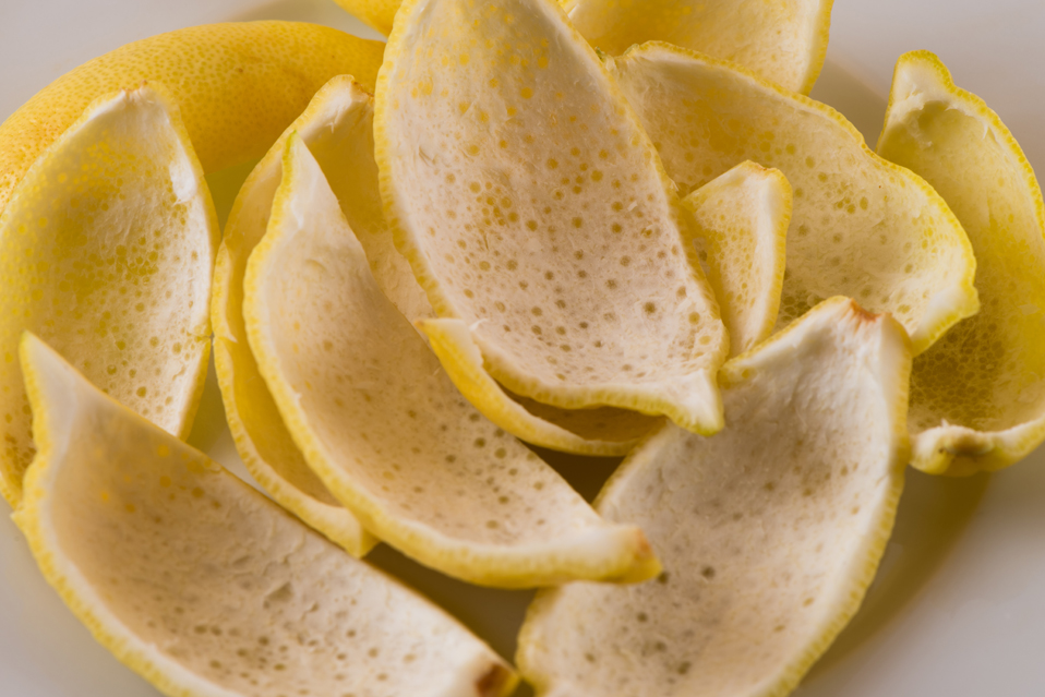 Fructose-malabsorption-recipes-candied-lemon-peels