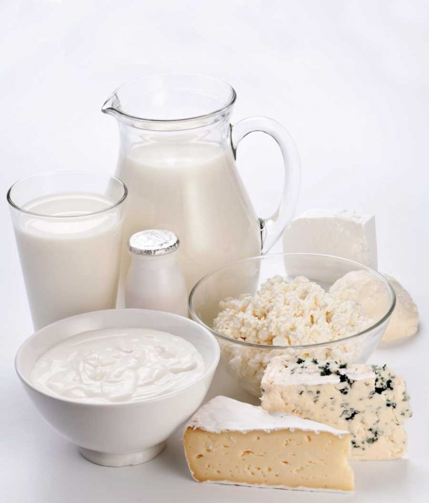 Milk-and-dairy-products