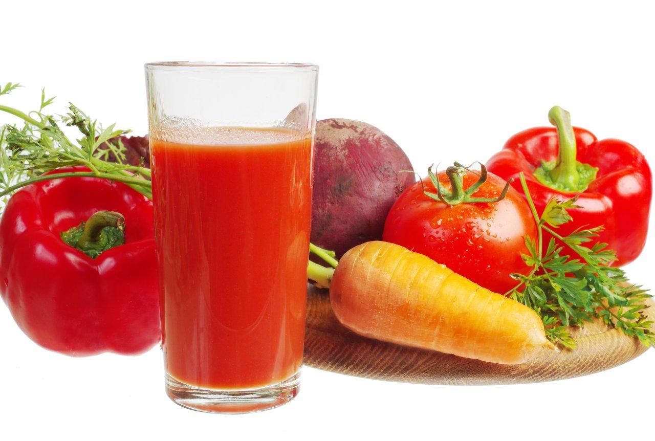 vegetable juice advertisment Juice advertising slogans slogans  v8, vegetable juice brand slogans: v8 drink smarter veggie juice that's full of vrooom it might just make you feel better .