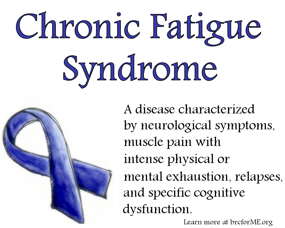 an introduction to the chronic fatigue and immune dysfunction syndrome Introduction discussion topic 2: patient perspective on treating cfs and me    5 the chronic fatigue and immune dysfunction syndrome (cfids).