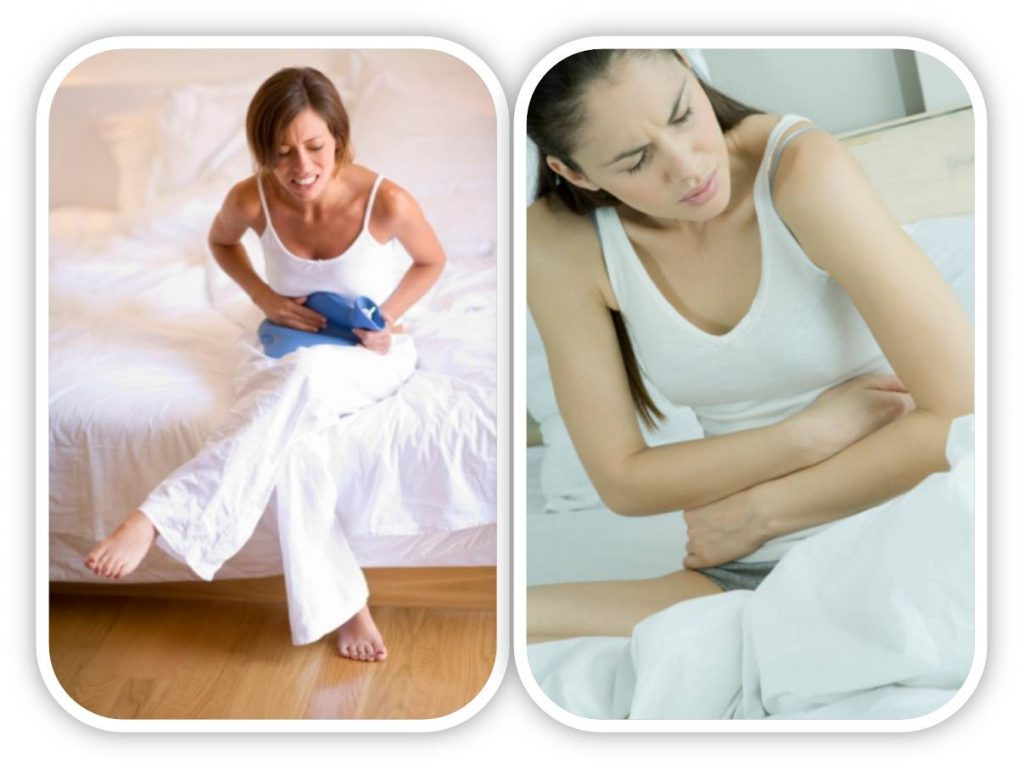 Menstrual-Cramps-Causes-Remedies