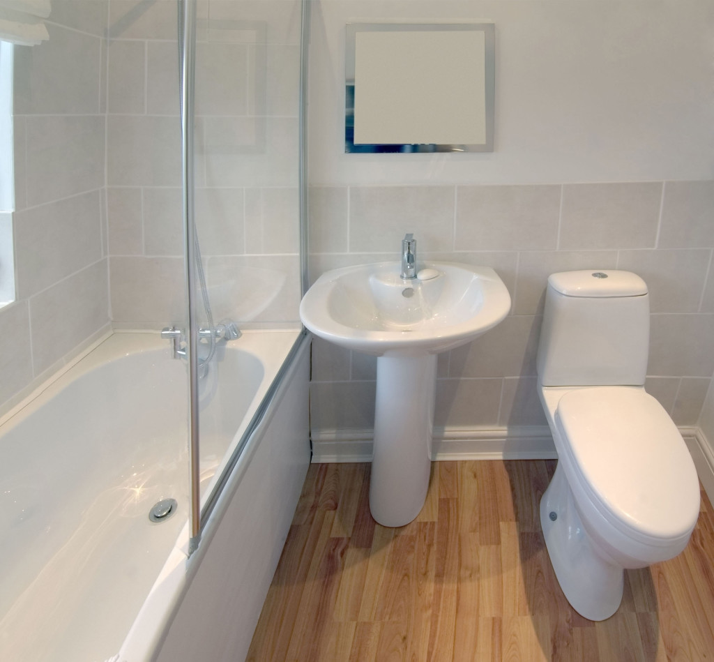 Subway-tile-bathroom