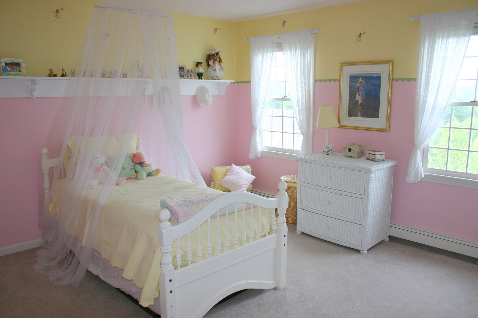 Rub your stomach with peppermint oil when it aches this for 3 year old bedroom ideas