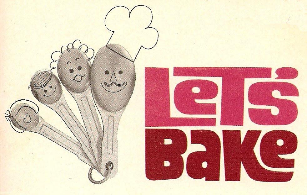 Baking-success