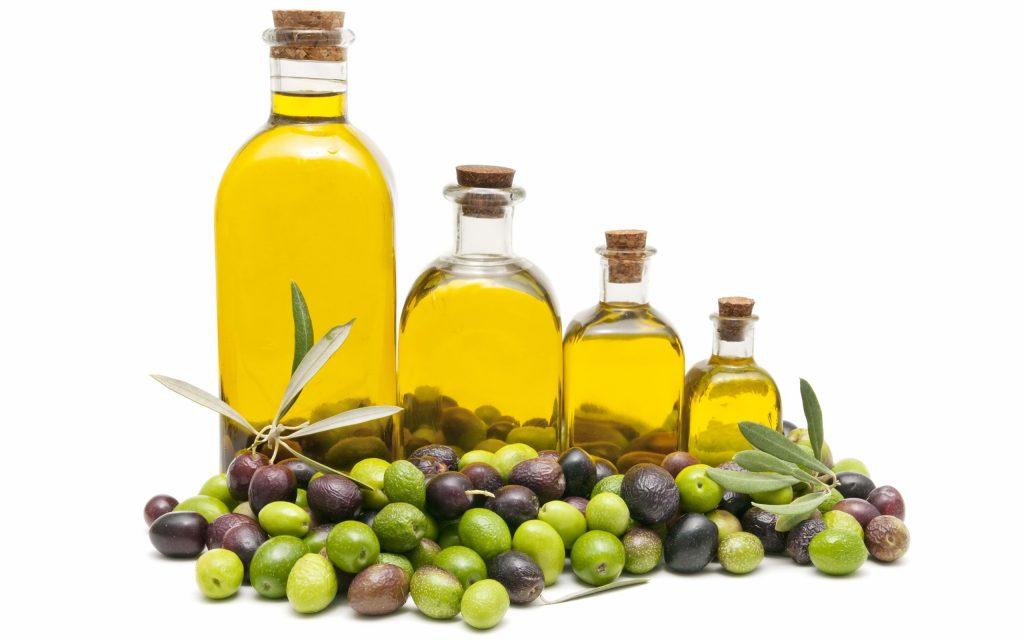 Olive Oil4