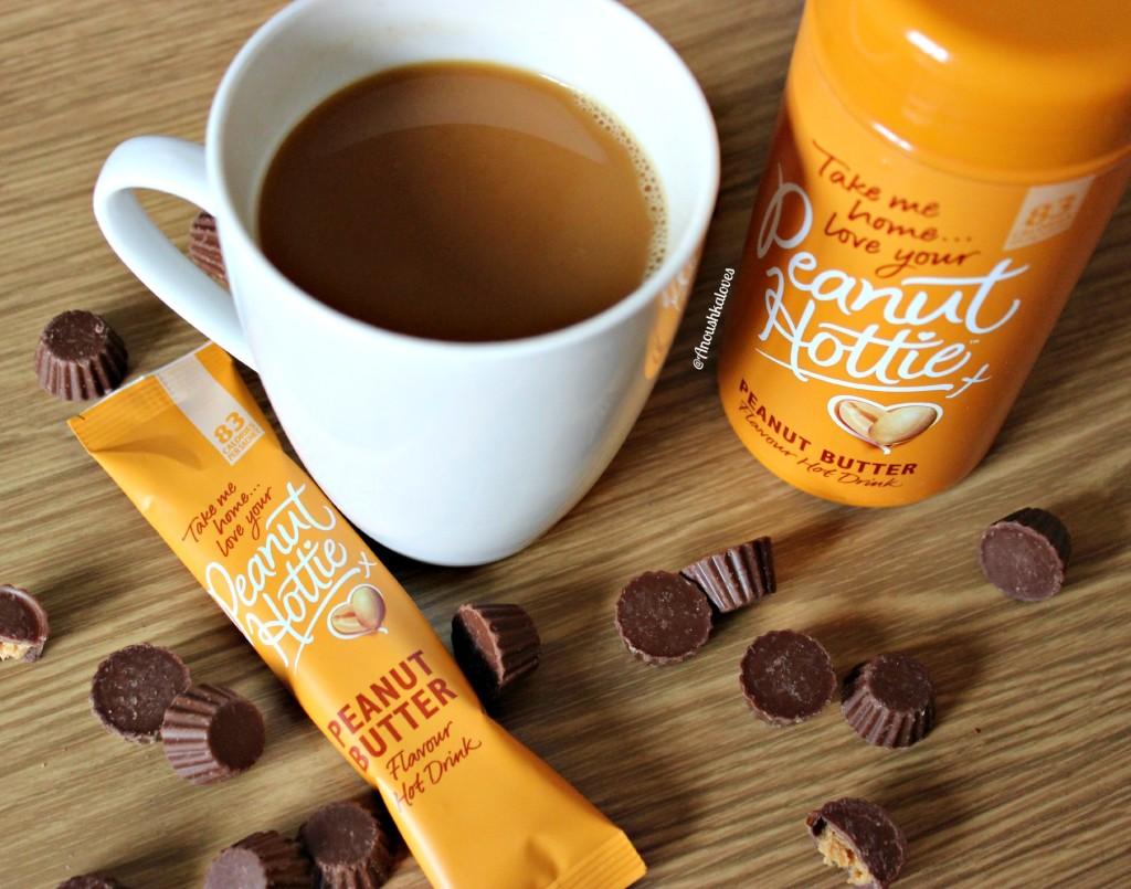 Peanut-Hottie-Drink