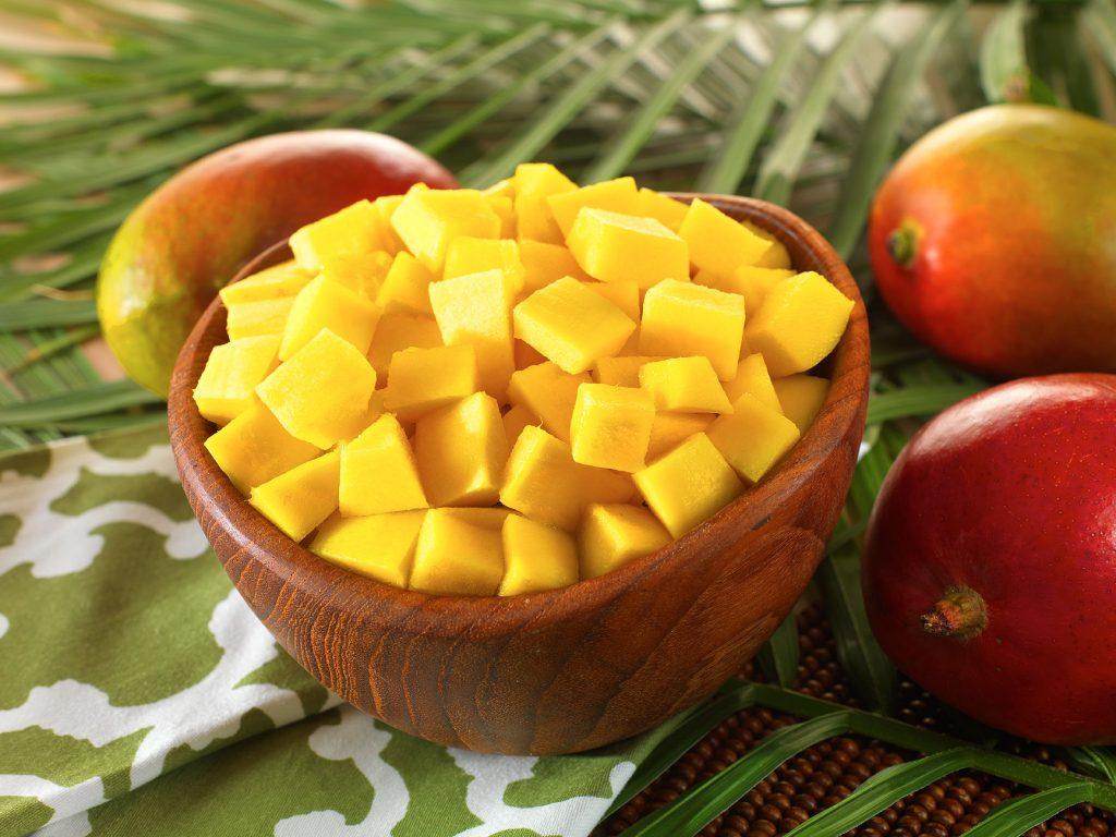 Sliced_mango