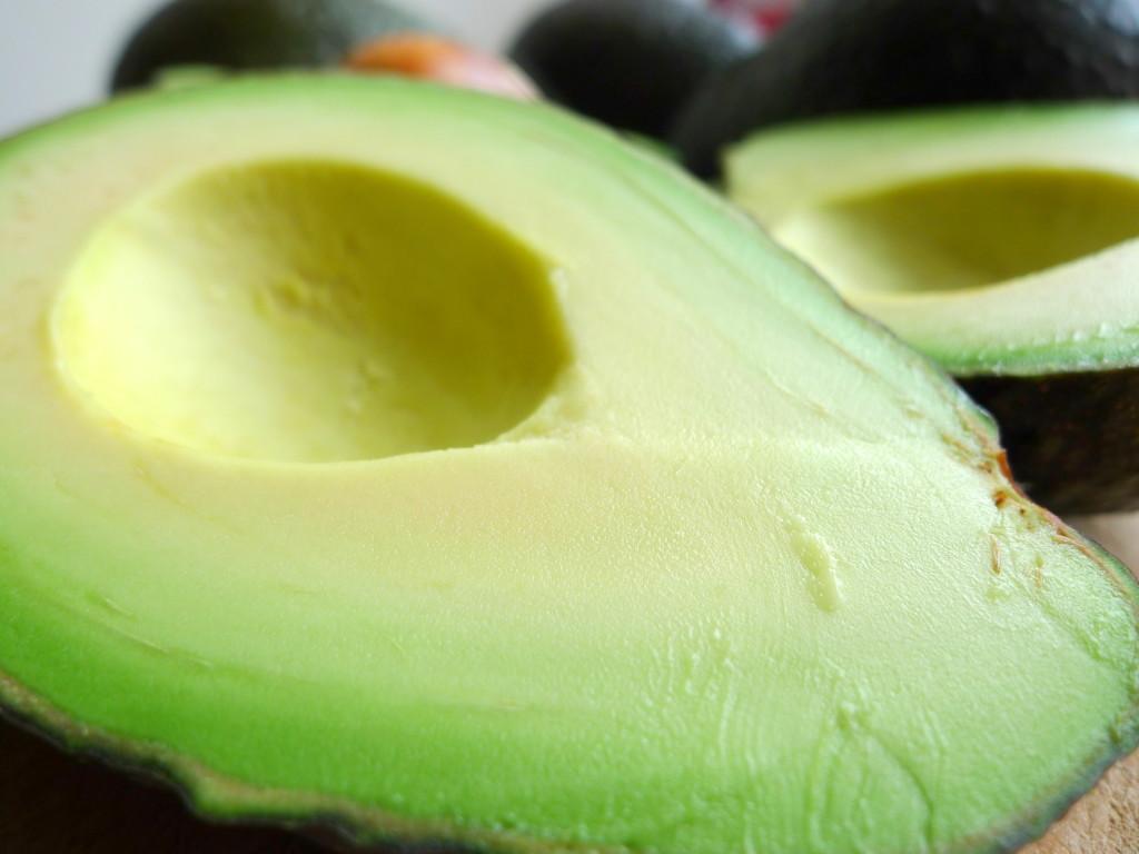 Avocado1-1024x768