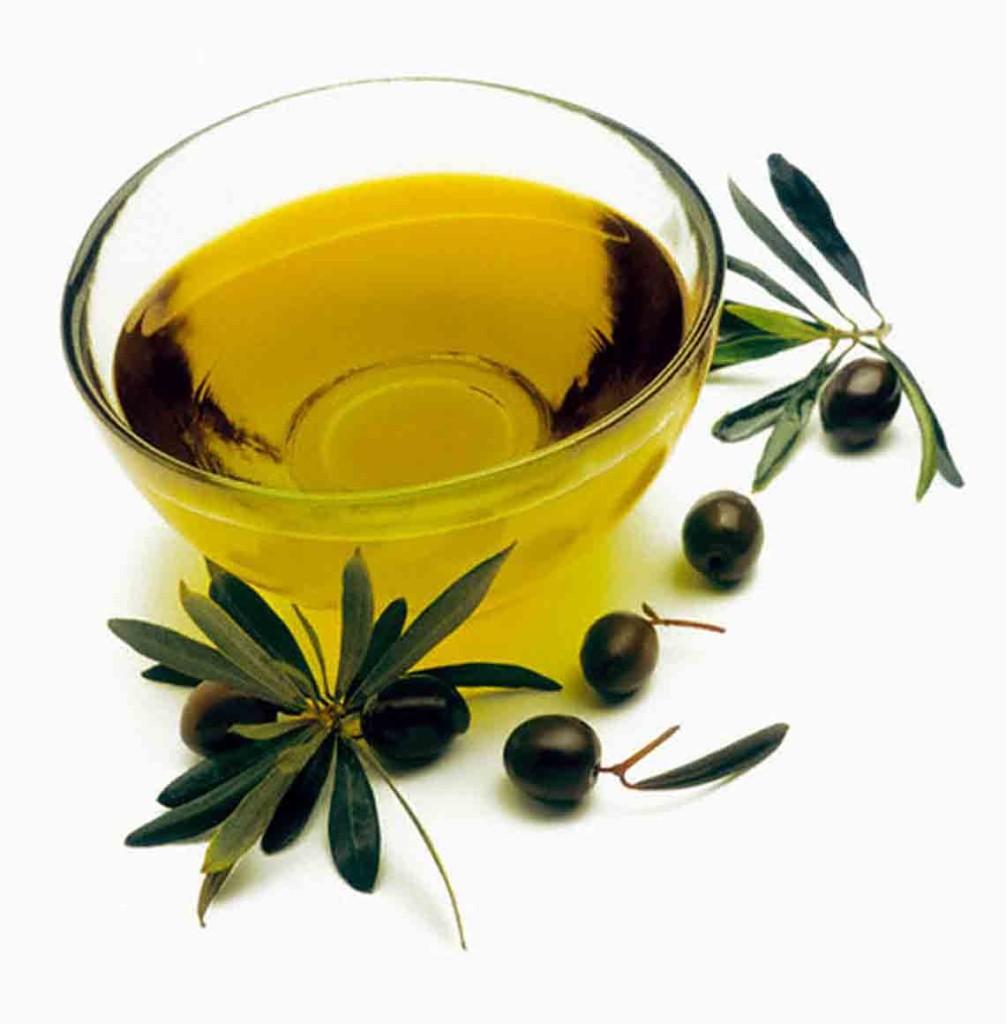 Tea-Tree-Oil-1006x1024